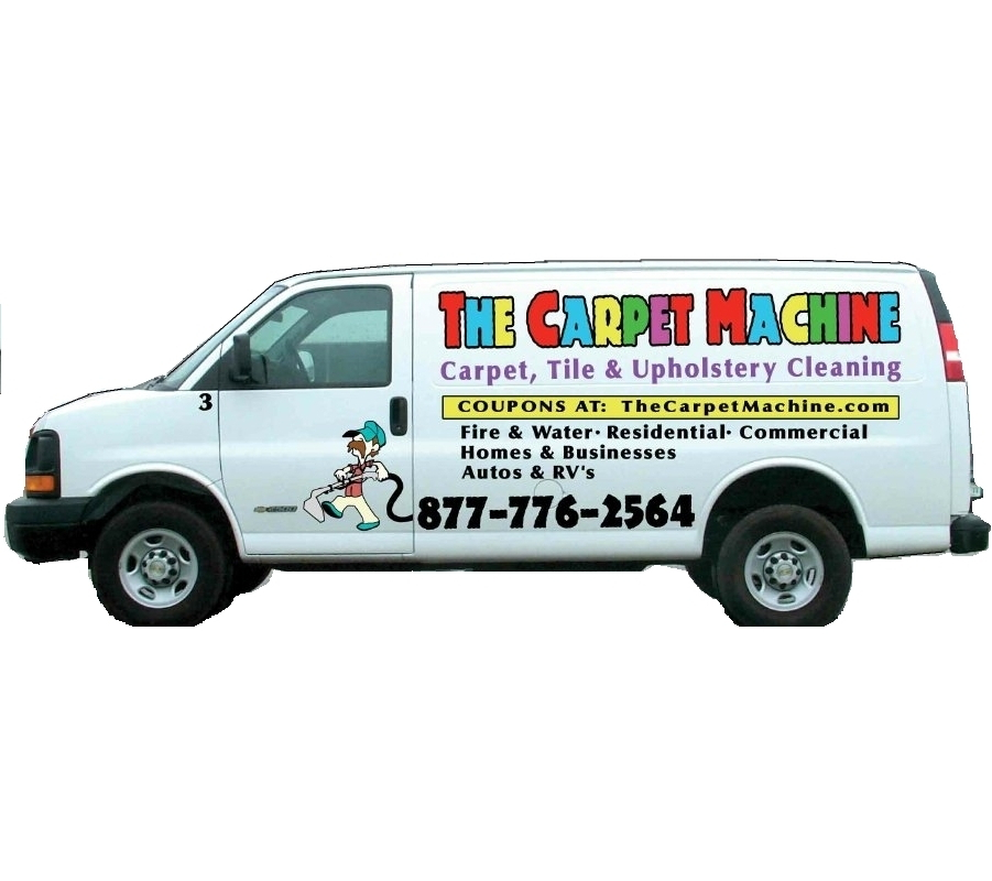 The Carpet Machine Carpet Tile And Upholstery Cleaning